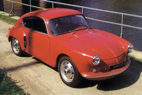 Alpine A106 Wikipedia