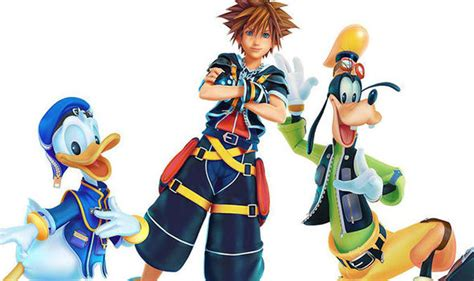 what console will kingdom hearts 3 be on kingdom hearts 3 xbox one update has been canned on