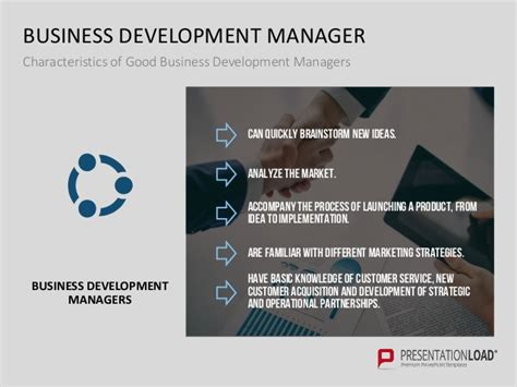 business development presentation template powerpoint templates business development choice image