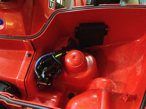 warn utv winch rocker switch wiring diagram warn winch