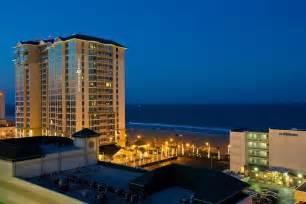 hotels va book by resorts virginia