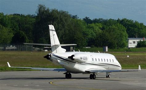 sp 233 cial ebace salon de l aviation d affaires
