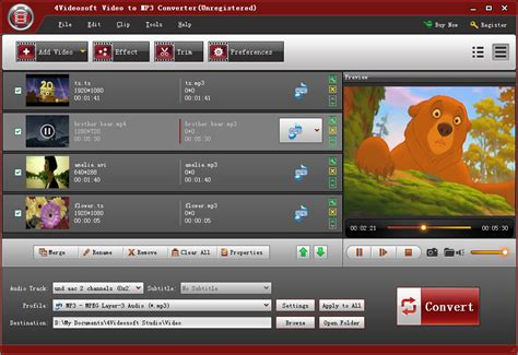 download mp3 video converter com video to mp3 converter free download video to mp3
