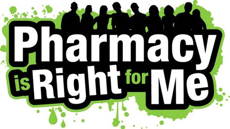 which is right for me pharmacy is right for me american pharmacists association