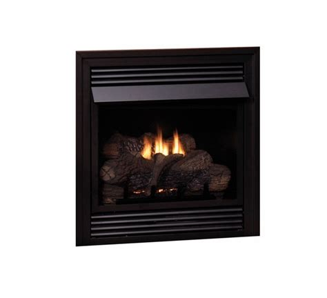empire vail 10 000 btu vent free natural gas fireplace