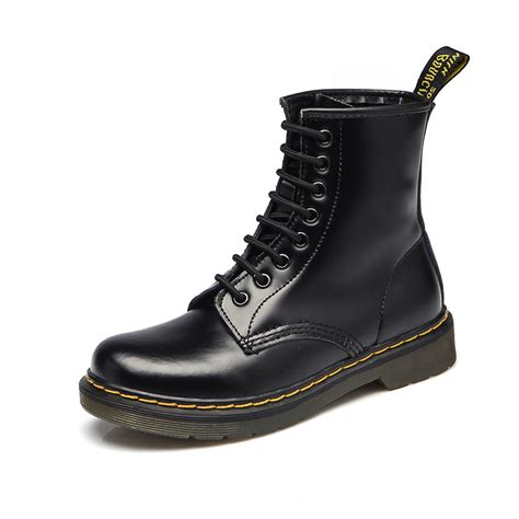 Dr Martin High Shoes dr martin boots 28 images s leather martin boots shoes