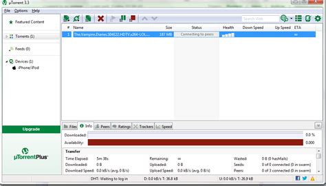 full version utorrent plus wellcom to my page freedownload utorrent plus 3 3 1 beta