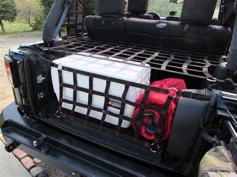 Jeep Wrangler Tailgate Raingler Jeep Cj Wrangler Tailgate Net 107