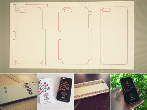 iphone 5 sticker template iphone 5 5s skin template evolution by stickers pub dribbble