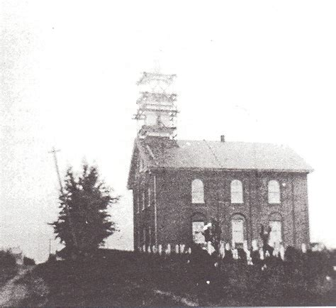 Dauphin County Records Civil War 187 Dauphin County Church Records Available At Schwalm Library In Gratz