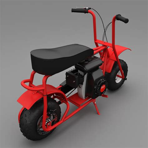baja doodle bug mini bike 97cc parts doodle bug mini bike car interior design