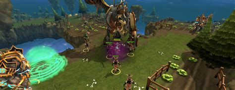 runescape featured images archive3 the runescape wiki the month ahead may 2017 runescape wiki fandom