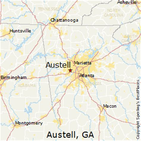 houses for rent in austell ga best places to live in austell georgia