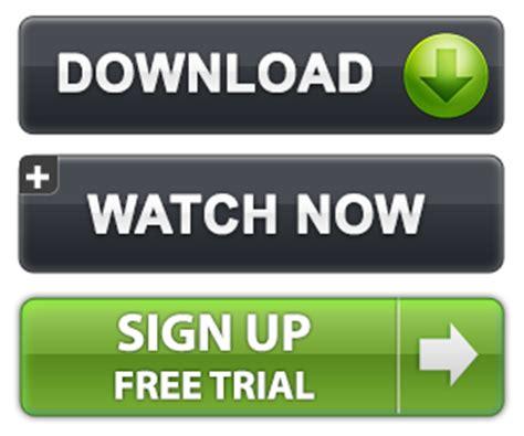 themes kuttywap com kathi theme song free kuttywap com