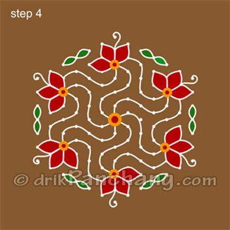 dot pattern rangoli dot rangoli dot rangoli design rangoli designs dot