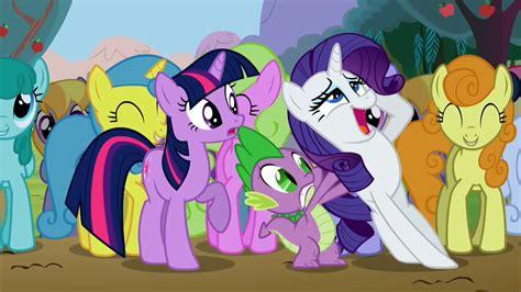 image rarity near faint s2e15 png my little pony