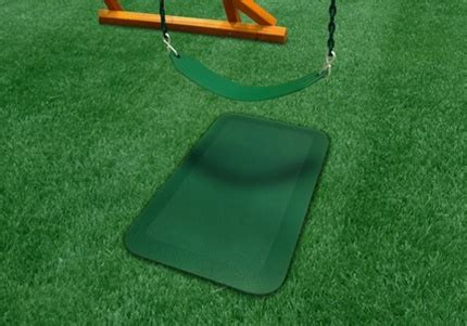mats for under swings pin by courtaney morton on yard pinterest