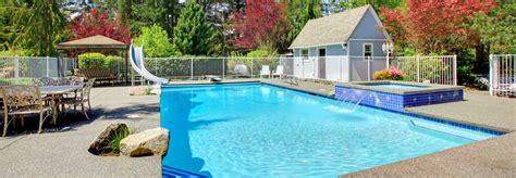 how to find leak in vinyl pool liner pool leak vinyl liner repair and pool leak pipe detection