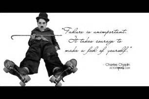 Gray Bathroom Wallpaper - charlie chaplin quotes wallpaper quotesgram