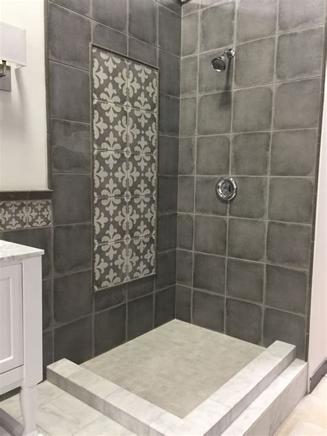 palazzo bathroom 656238037a7f80d6c9b5d0824adac123 jpg 852 215 1136 villa