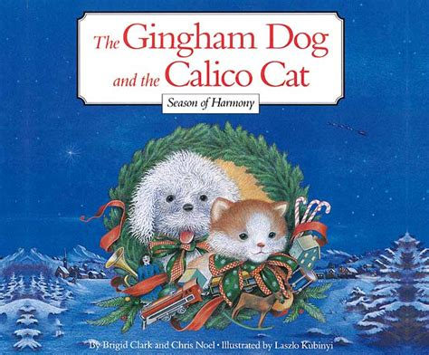 the gingham and the calico cat gingham and calico cat images