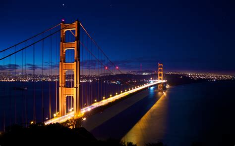san francisco golden gate bridge wallpaper gallery