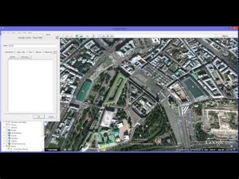 kml tutorial html russian sphinx how to create kml file to store your geo data