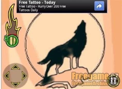 tattoo mania android apk game tattoo mania free download tattoo mania free freegame cz