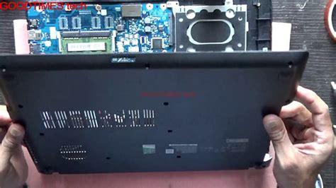lenovo battery ideapad lenovo ideapad 100 how to replace battery