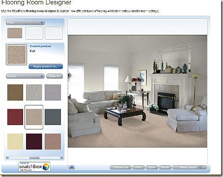 home design software for non professionals desy designer ideas for a room remodel