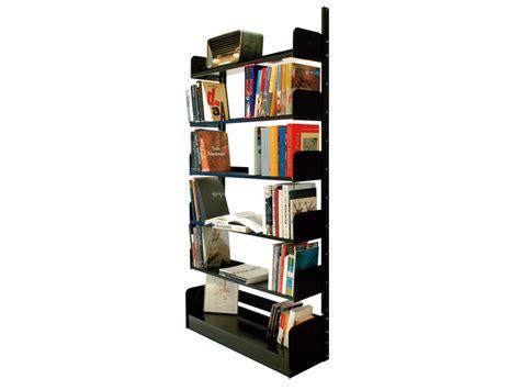 libreria autoportante libreria autoportante in acciaio congresso vago