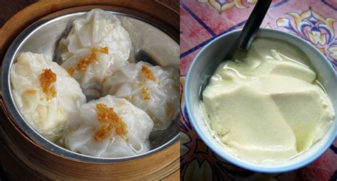 Snack Lang Khas Ketapang Kalimantan Barat pasar hongkong singkawang kalimantan barat get borneo