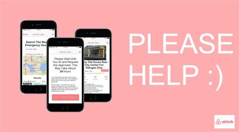 airbnb help cлужба поддержки airbnb телефон поддержки в россии