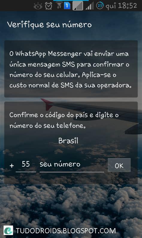 tutorial como deixar o whatsapp transparente como deixar o whatsapp transparente apk