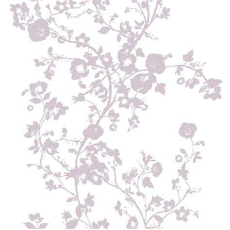 black and white floral wallpaper b q b q wallpaper wallpapersafari