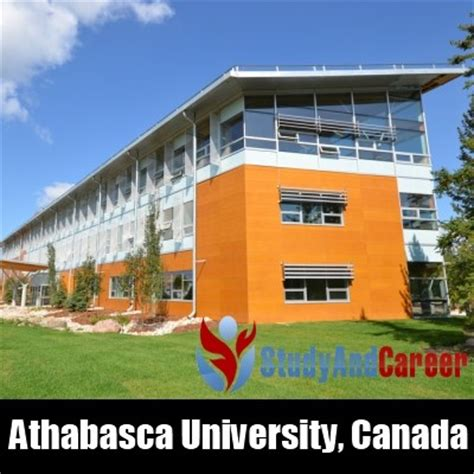 Athabasca Mba by Top 10 Colleges In The World Diy Study And Career