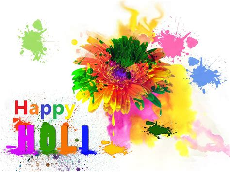 wallpaper for desktop holi 15 colorful holi 2018 wallpapers free download holi