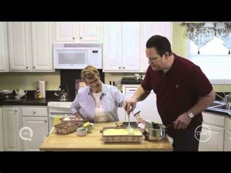 In The Kitchen With David Recipes by 17 Best Images About Qvc In The Kitchen With David On