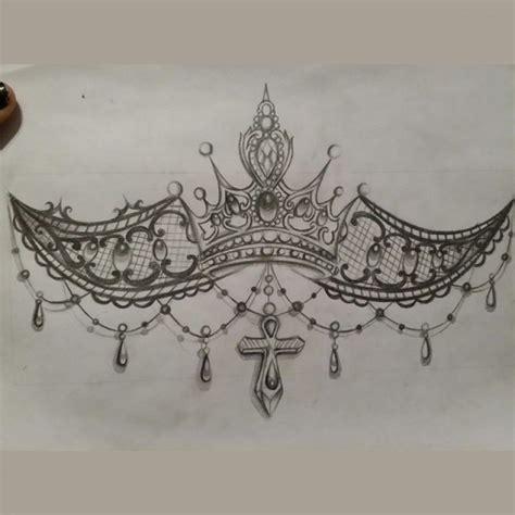 underbreast tattoo tatto ideas 2017 custom underbreast design