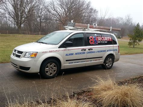 asi security home security system installers battle creek mi