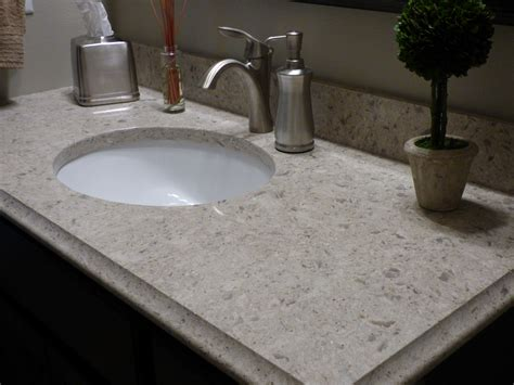 Darlington Quartz Countertops by Cambria Quartz Countertops Creative Surfaces