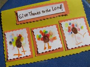 what is thanksgiving for kindergarten thanksgiving ideas preschool corner sarah s sweeties