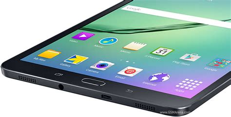 Hp Samsung Galaxy Tab S 8 samsung galaxy tab s2 8 0 pictures official photos