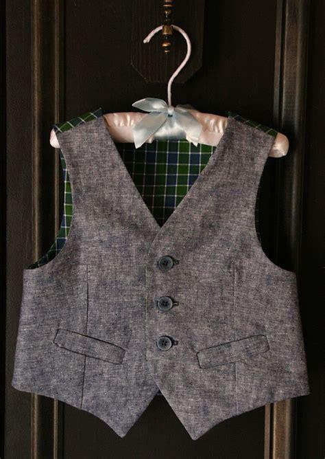 artist vest pattern oliver s art museum vest pants pattern
