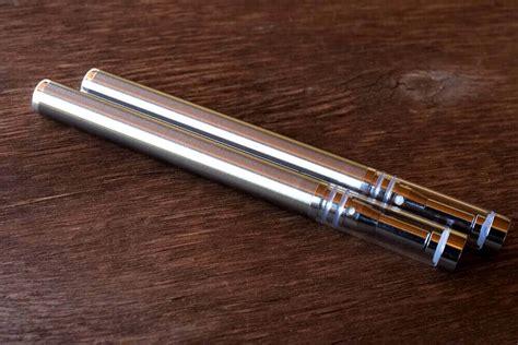 Disposable Ceramic Vape Pen Cartridges Ebay - wickless disposable vape pen w ceramic traveler