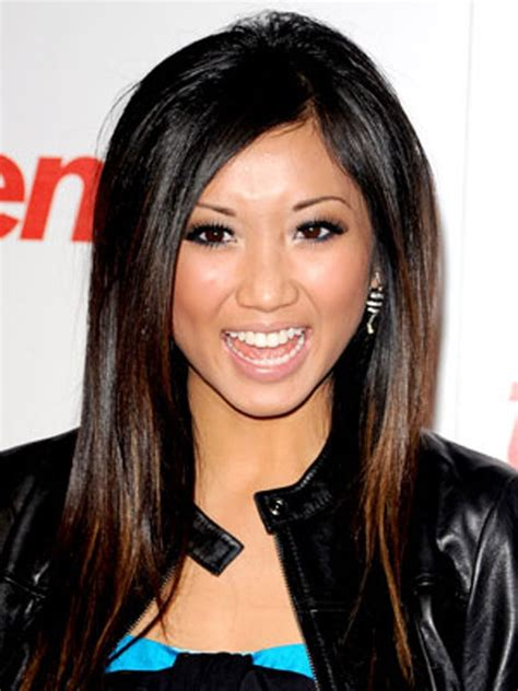 brenda song hairstyle hair hairstyle 2013