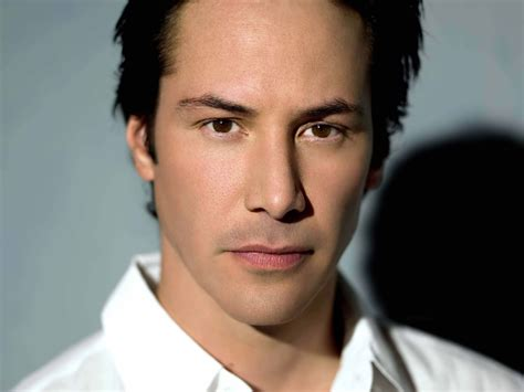 bio keanu reeves actor keanu reeves quot the best actor ever quot profile biography and
