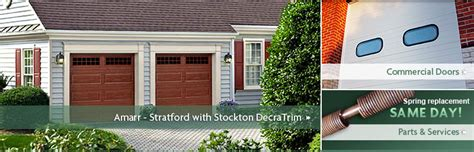 All City Garage Door All City Garage Door Service Repairs Sales Installations Openers Springs Parts Remotes