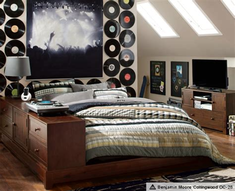 5 stylish boys bedrooms s 46 stylish ideas for boy s bedroom design kidsomania