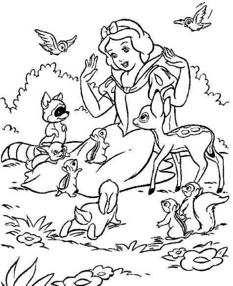 dibujos para colorear resultados de la b squeda pintar resultado de la b 250 squeda dibujos de blancanieves